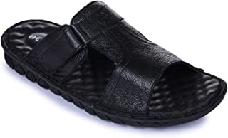 Healers (from Liberty) Men's FDHL-11 Hawaii Thong Sandals