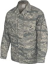 us air force coat