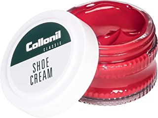 Collonil Shoe Cream - Betún Unisex