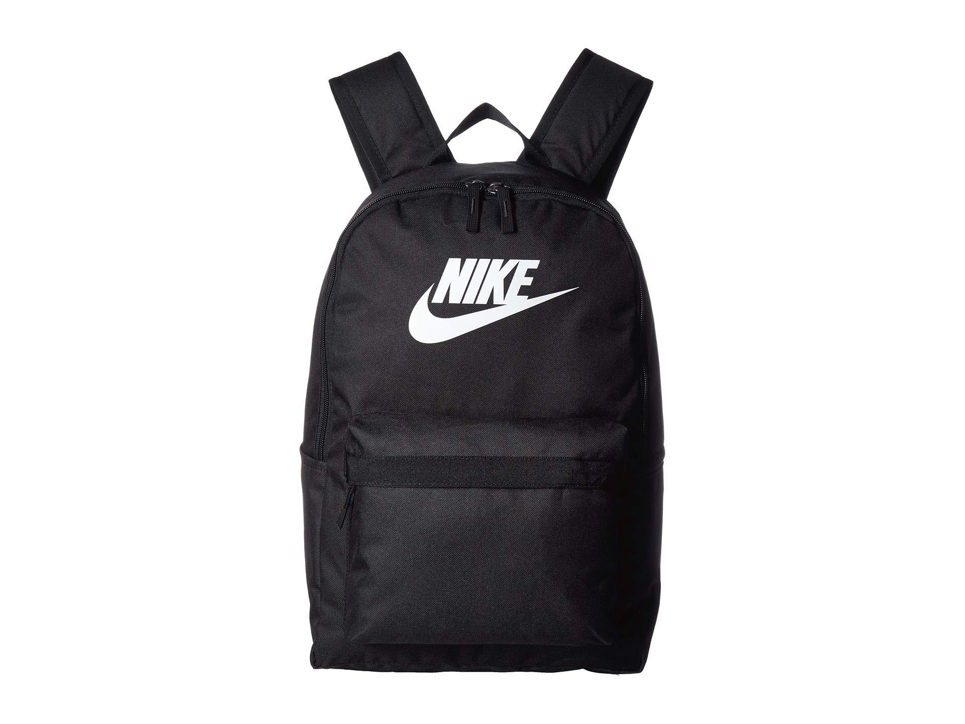 Nike Heritage Backpack 2.0