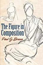 Figure in Composition