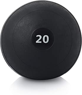 Bola Força Slan Gold's Gym 9kg