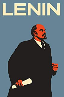 Best lenin and women's rights Reviews