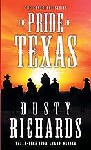 Best dusty richards books Reviews