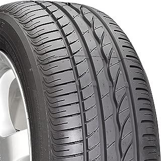 Bridgestone Turanza ER300-2 RFT Radial Tire - 195/55R16 87H