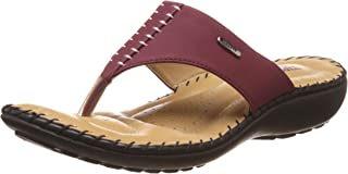 Liberty Womens MARRY-01 Comfort Slippers