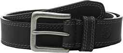 Boot Leather Belt