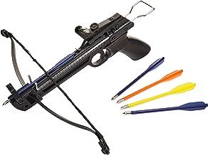 crossbow pistol hunting