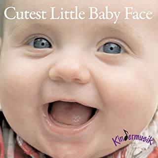 Best little baby face Reviews