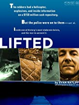 Lifted (Kindle Single)