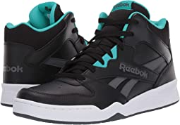00f4bf967b6 Reebok lifestyle club c 85 leather
