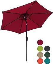 umbrella base for sale