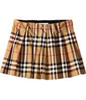 7e2634f45 Burberry Kids - Mini Pearl Skirt (Infant/Toddler)