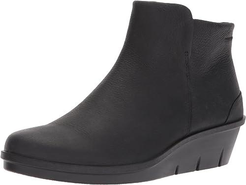 ECCO Skyler, botas para mujer