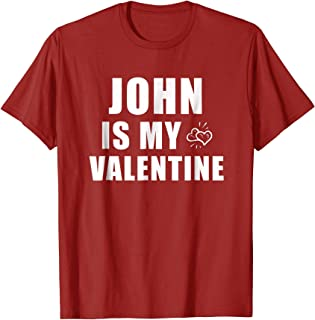 99dc33d64 Amazon.com: My Son John: Clothing, Shoes & Jewelry