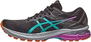 ASICS Women's GT-2000 9 Trail Running Shoes