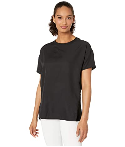 The North Face Explore City Tunic (TNF Black) Women