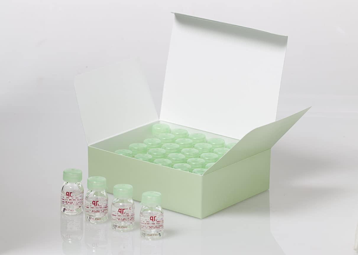 シード消毒剤フリッパー[キュア]MJ-60 (液状パック)