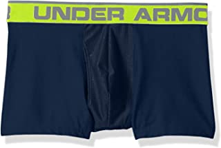 Under Armour Mens Under armour Men's oseries 3in Singles 1310877