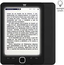 Amazon.es: papyre