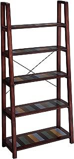 homesense ladder shelf