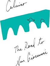 Best the road to san giovanni Reviews