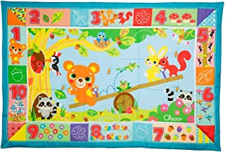 Chicco Magic Forest XXL Forest Baby Play Mat 0m+