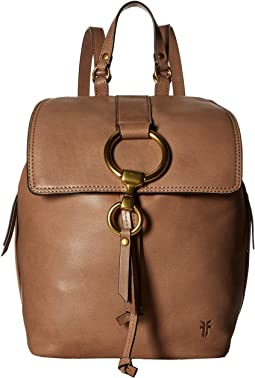 aceefb46eb Frye ilana harness backpack