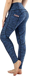 ملابس داخلية للنساء من الملابس الداخلية مع أحزمة الرباط 2 قطعة (اللون: وردي، المقاس: إكس لارج)