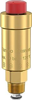 """Flamco 27750 - Flexvent 3/8"""" Automático Purgador de"""