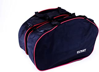 Best victory cross country saddlebags Reviews