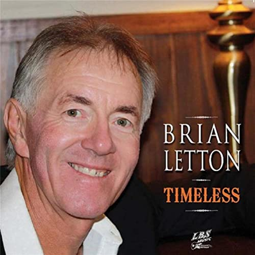 Spinning and Twirling and Falling in Love de Brian Letton en ...
