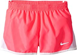 Nike Kids - 10K Woven Running Short (Toddler/Little Kids)