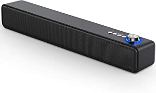 LENRUE (Bluetooth Black)
