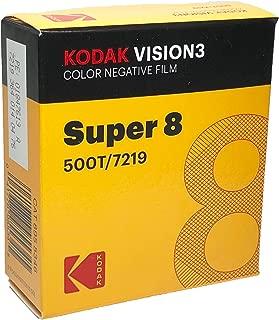 super 8 vision3