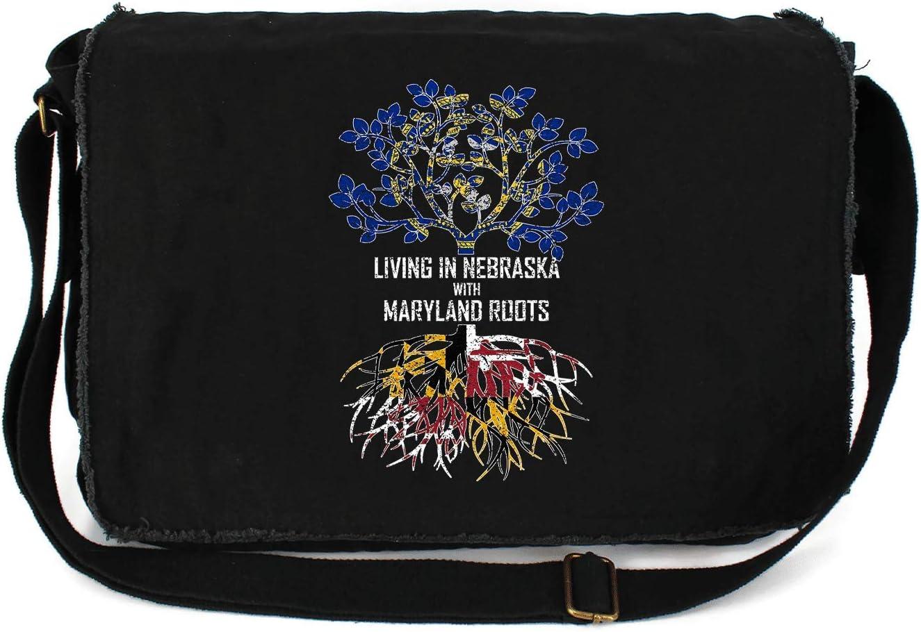 HARD EDGE DESIGN Living In Low Long-awaited price Nebraska Custom Roots P with Maryland