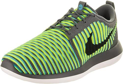 Nike Herren 844833-004 Fitnessschuhe