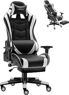 Best megan office chair Reviews