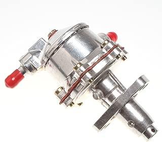 Friday Part Fuel Lift Pump 246/00646 for JCB 8040ZTS 8045ZTS 804 803 PLUS 803 8014 802.7 SUPER 804 PLUS 8027Z 8017