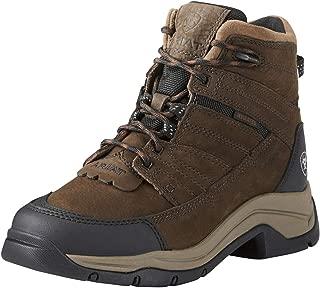 Women's Terrain Pro H2o Insulated Hiking Boot