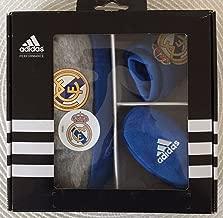 Amazon.es: Real Madrid Bebe - adidas
