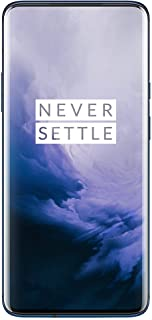 OnePlus 7 Pro 8GB+256GB UK - GM1913 - Nebula Blue