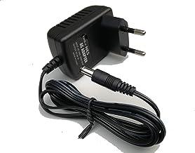 Link-e - Chargeur secteur alimentation pour console Nintendo NES et Super Nintendo SNES