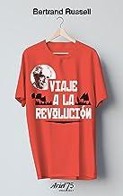 Viaje a la revolución - 75 Aniversario de Ariel: Práctica