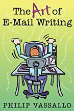 Best the art of email writing Reviews
