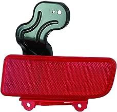 Fits Honda CRV 15 Rear Reflector Lamp Passenger Side (NSF Certified)