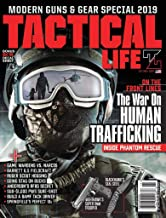Best tactical for life Reviews