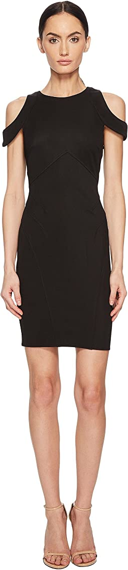 ZAC Zac Posen - Sallie Dress
