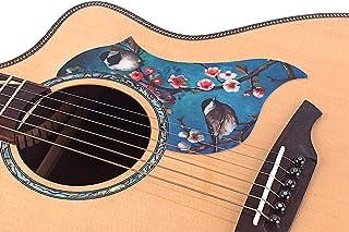 ETbotu Accesorios para instrumentos musicales, accesorios de