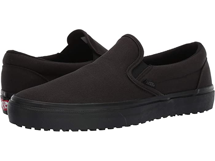 The Makers Classic Slip-On™ UC